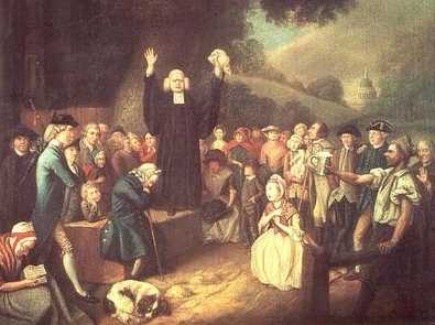 the ideal puritan society Transcript of roles of men and women in puritan society background on puritan ideals roles of men.