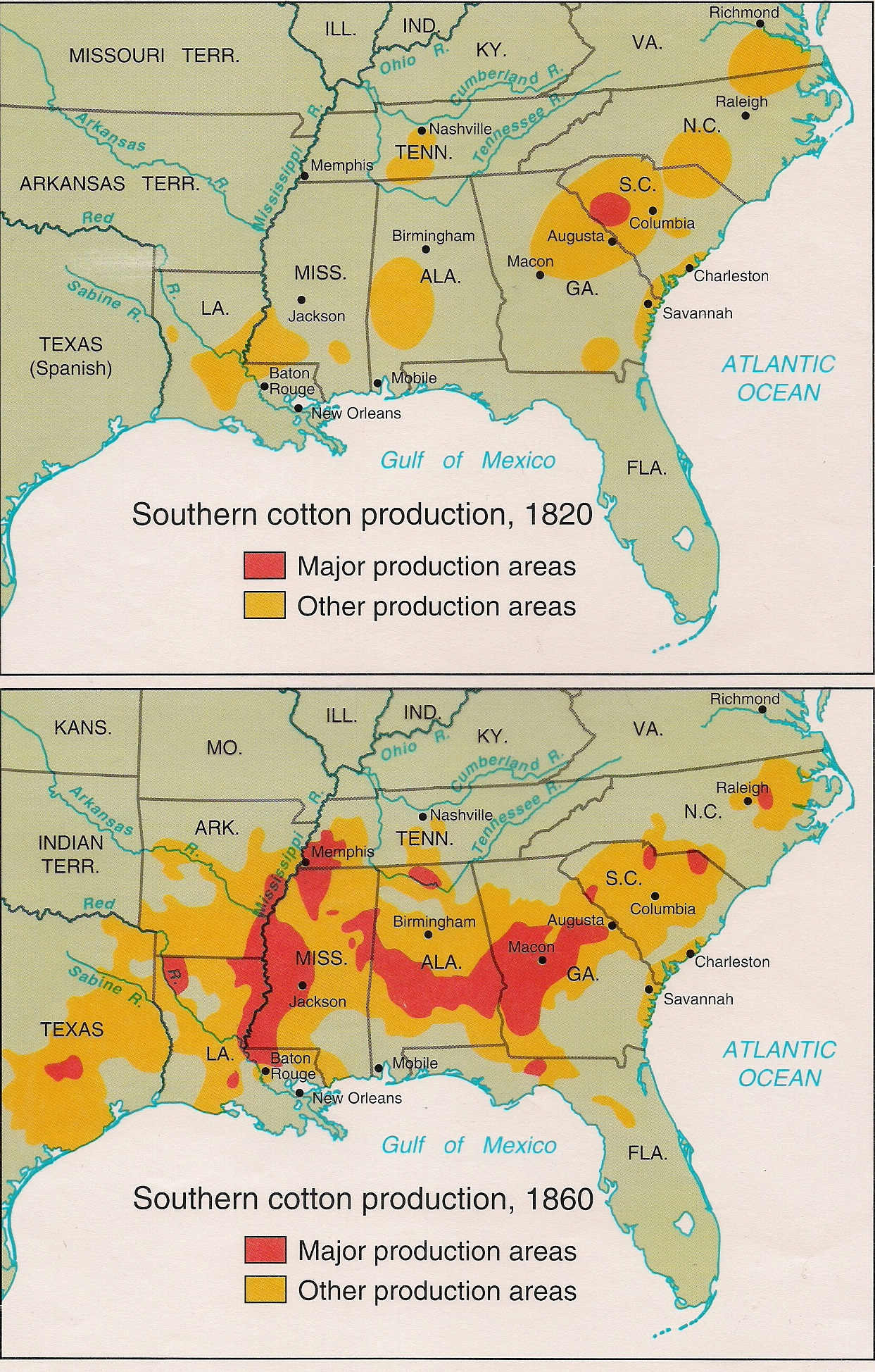 how the railroads affected the growth of the west Transcript of growth/impact of railroads on westward expansion by: genesis denson westward expansion of railroads (impact and growth)  trade for the west.