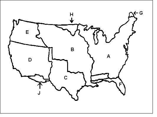 Apushcanvas Licensed For Noncommercial Use Only Manifest - Us land acquisition map