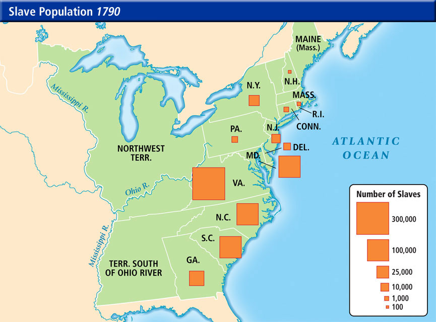 american colonies in achieving the goal of a model society Goals had largely to do with repealing oppressive acts of parliament and reducing the effectiveness of british rule in the colonies, which arguably succeeded to a fairly high degree the 13 english colonies in north america were established and grew during the 17th and 18th centuries.