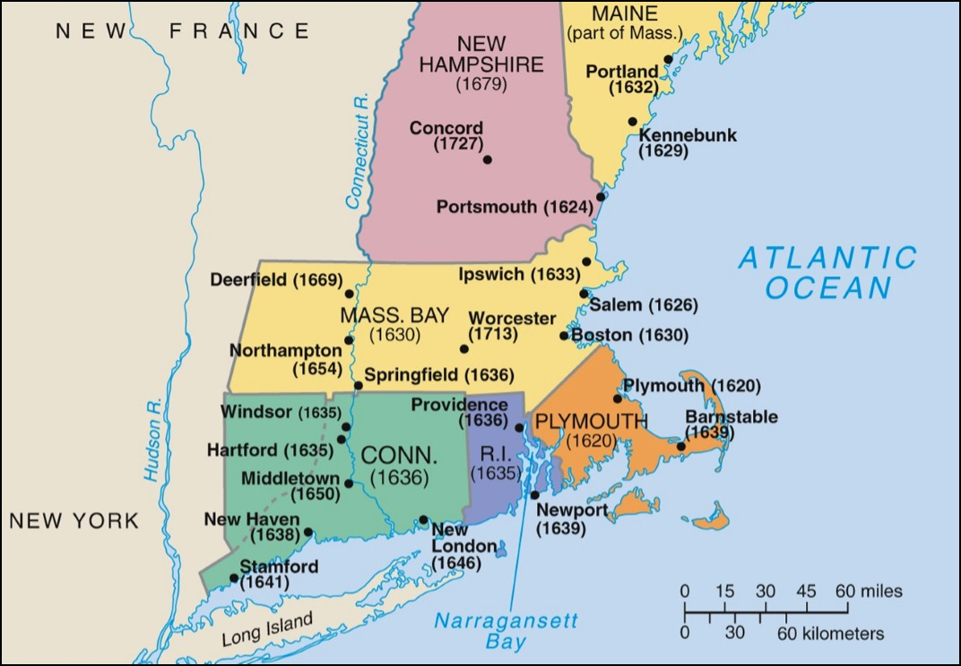"king philips war a terrible and violent conflict The yamasee war: 1715 - 1717 south ""easily ranks with king philip's war and pontiac's rebellion"" as a key colonial the scale and violence of the."