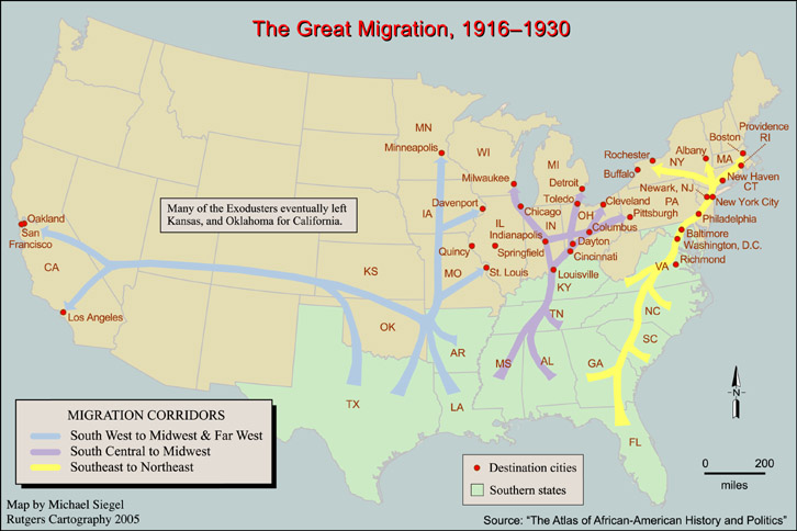 immigration tensions 1880 1925 For the years 1880 to 1925, analyze both the tensions surrounding the issue of   immigration between 1880 and 1925 and the united states government's.