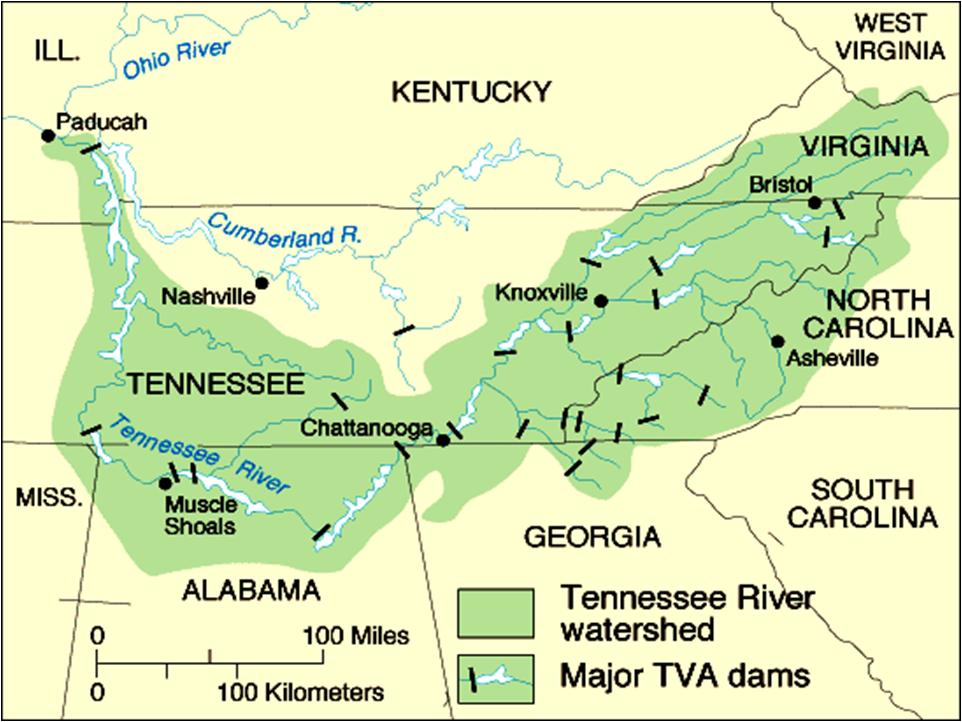 bkushistory licensed for noncommercial use only  Tennessee