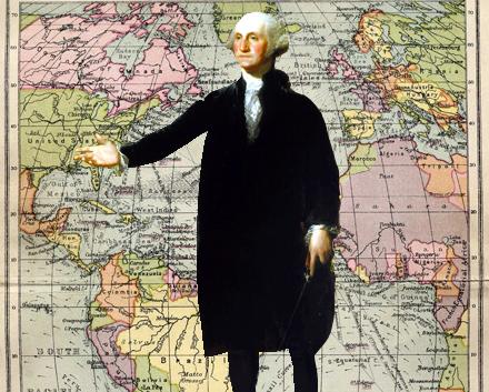 Neutrality - The eighteenth century